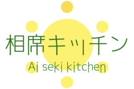 logo-kitchen